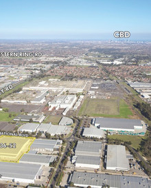 36-52 National Blvd CAMPBELLFIELD VIC 3061