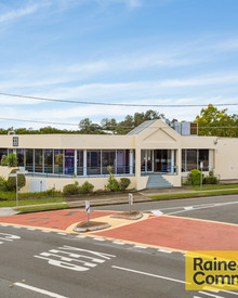 33 South Pine Road ALDERLEY QLD 4051