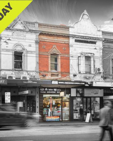 211 Commercial Road SOUTH YARRA VIC 3141