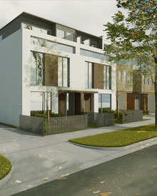 3-9 Wolseley Street COBURG VIC 3058
