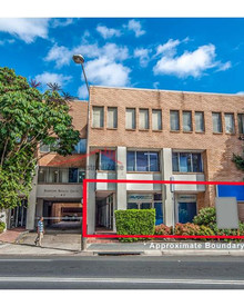 1/432 Chapel Road BANKSTOWN NSW 2200