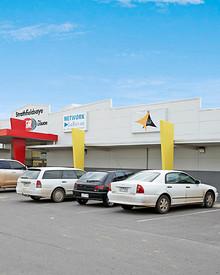 933-941 Wellington Road STRATHFIELDSAYE VIC 3551