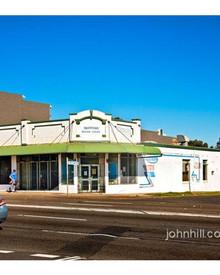 536 Parramatta Road ASHFIELD NSW 2131