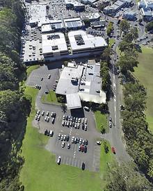 18 Ilya Avenue ERINA NSW 2250
