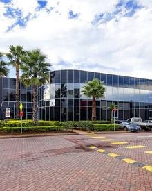 1801 Botany Road BOTANY NSW 2019