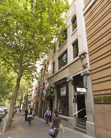 415-417 Collins Street MELBOURNE VIC 3000