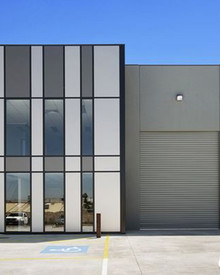 12 Corporate Boulevard BAYSWATER VIC 3153