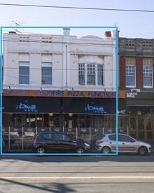 279-281 Clarendon Street SOUTH MELBOURNE VIC 3205