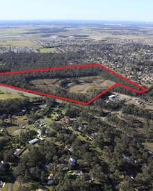 Lot 2 Haussman Drive THORNTON NSW 2322