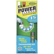 Power Plumber  Unclogs Drain