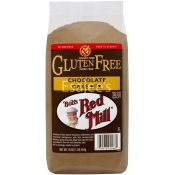 Bob's Red Mill  Brm Gf Cho Cake Mix