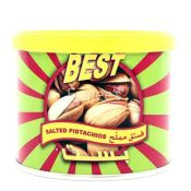 Best   Salted Pistachio