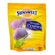 Sunsweet Dry Fruit Pitted Prunes