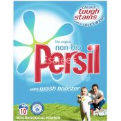Persil  Cleaner House Hold Wash Booster