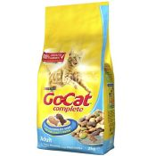 Purina Go Cat With Tuna Herring Cat Food