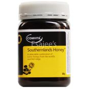 Comvita Southernlands Honey