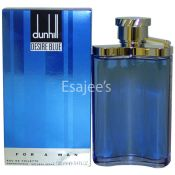 Dunhill Body Spray Desire Blue For Men