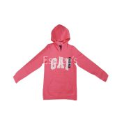 Gap Hoodie for Girl | Age 10-11 | Pink