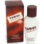 Tabac After Shave Lotion Apres Rasage
