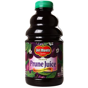 pakistani prunes