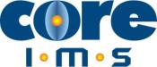CorePartners, Inc. Logo