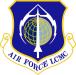 AFLCMC/UDRI Condition Based Maintenance Plus (CBM+) Logo