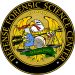 Defense Forensic Science Center Logo
