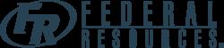 Federal Resources Logo