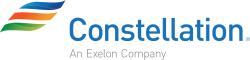 Constellation Technology Ventures Logo