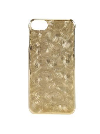 Case Case Women La Mela Luxury Cover