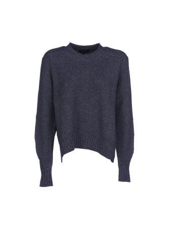 Isabel Marant Dinn Sweater