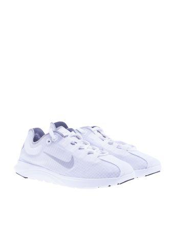 Nike Mayfly Lite Si Sneakers