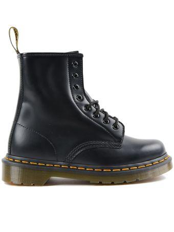 Boot 10072410