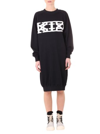 Klsw 01 Long Sweatshirt