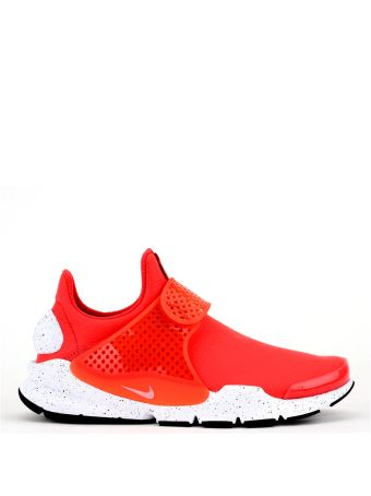 Nike Sock Dart Premium Slip-on Sneakers