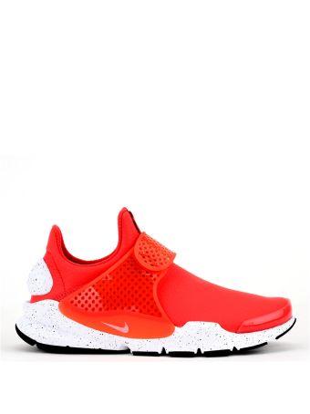 Nike Sock Dart Premium Slip-on Sneakers