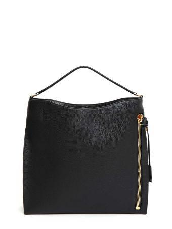 Tom Ford 'alix Hobo' Shoulder Bag