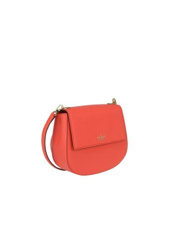 Kate Spade Cameron Street Byrdie Bag