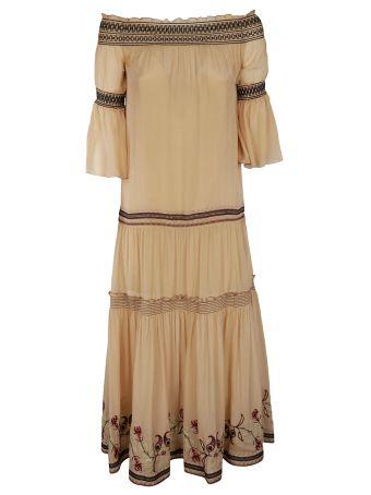 Rachel Zoe Cassidee Dress