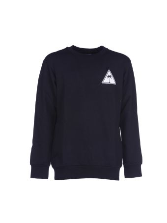 Palm Angels Palm Icon Crewneck