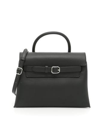 Crossbody Attica Bag