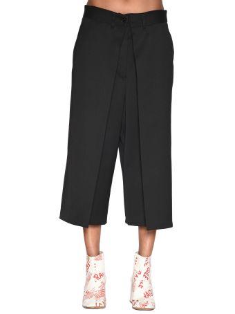 Mm6 Maison Margiela Shorts