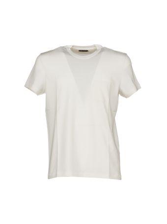 Tom Ford Pocket T-shirt