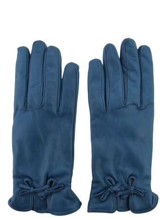 Ladie's Gloves
