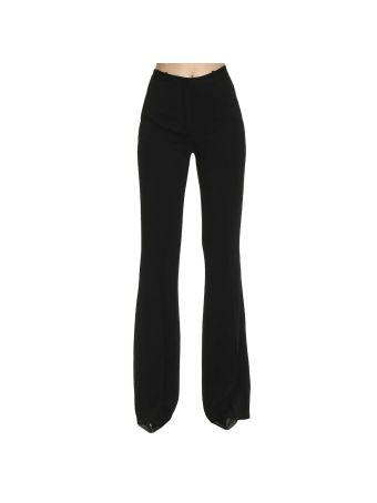 Pants Pants Women Capucci