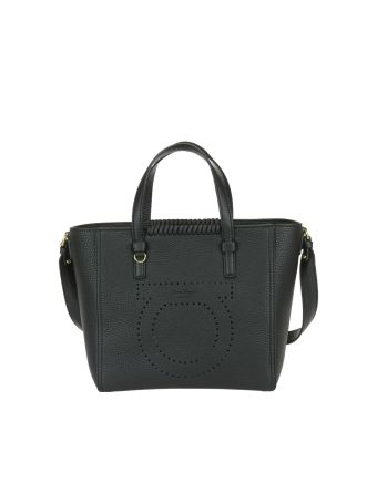 Salvatore Ferragamo Marta Bag