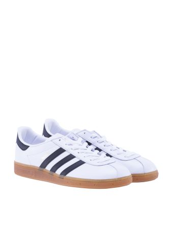 Adidas Originals Munchen Sneakers