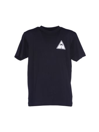 Palm Angels Palm Icon T-shirt