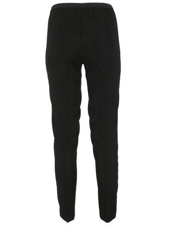 Ql2 Paris Trousers