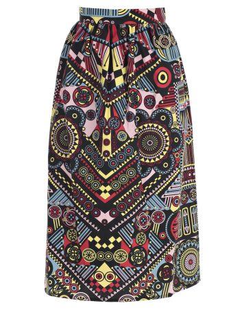 Holly Fulton Skirt